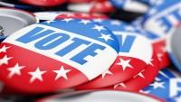 Culmina registro de votantes en Florida de cara a primarias