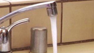 TLMD-agua-potable-este-bahia