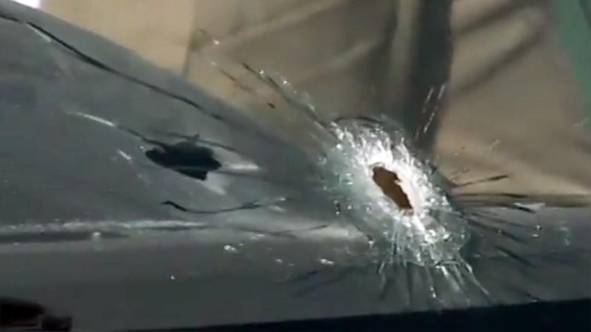 TLMD-impacto-de-bala-dominicana-mujer-muere