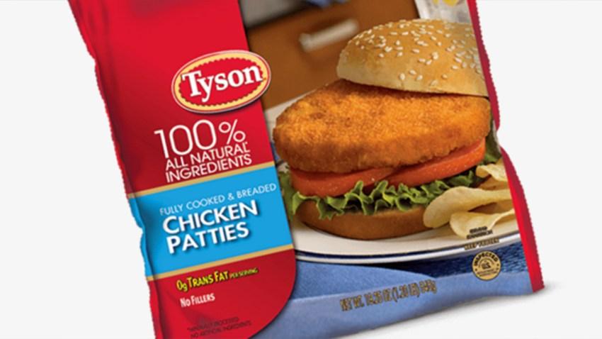 TLMD-tyson-recall-pollo-credit-tyson-foods