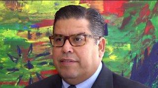 Tatito_Hernandez_reacciona_a_supuesta_investigacion_contra_Eliaz_Sanchez.jpg