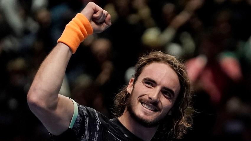 Tsitsipas-vence-Federer-finales-atp