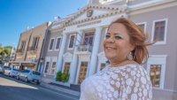Apelativo anula certificación de alcalde electo de Aguadilla y ordena recuento