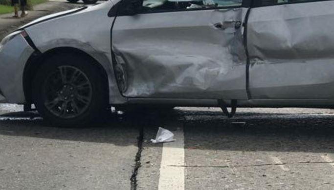 accidente_4235234