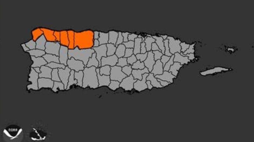 advertencia_inundaciones_noreste_34224324