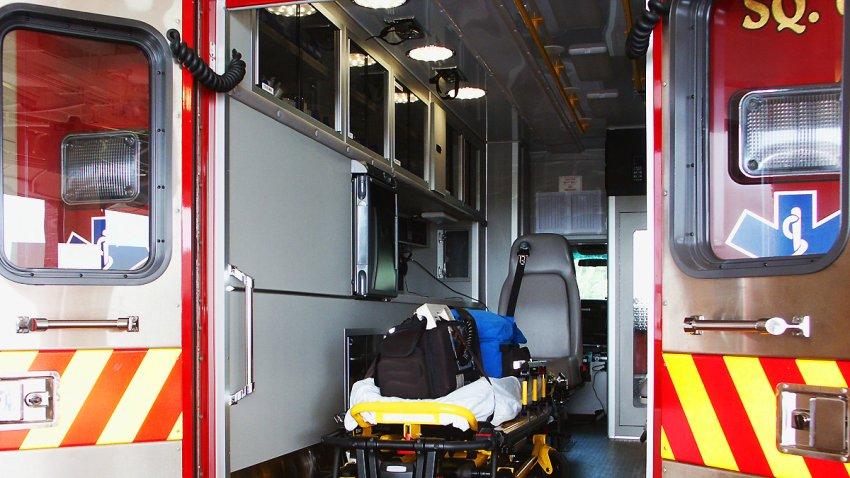 ambulance-shutterstock_340260465