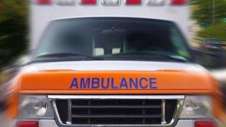ambulancia-emergencia1