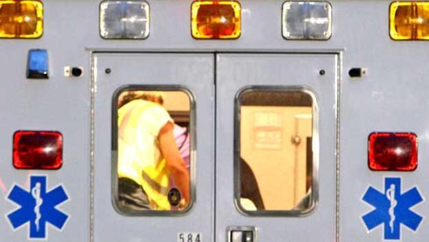 ambulancia-generica2