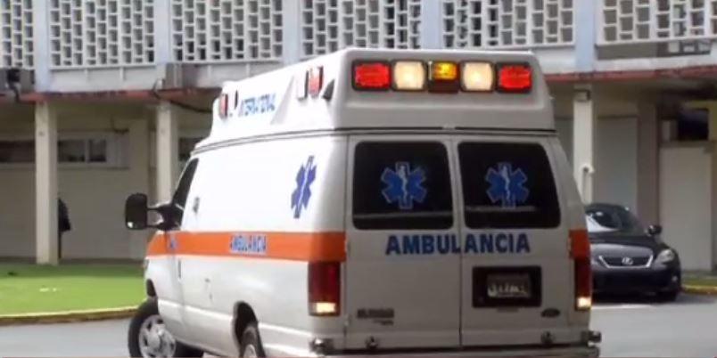 ambulancia_4534