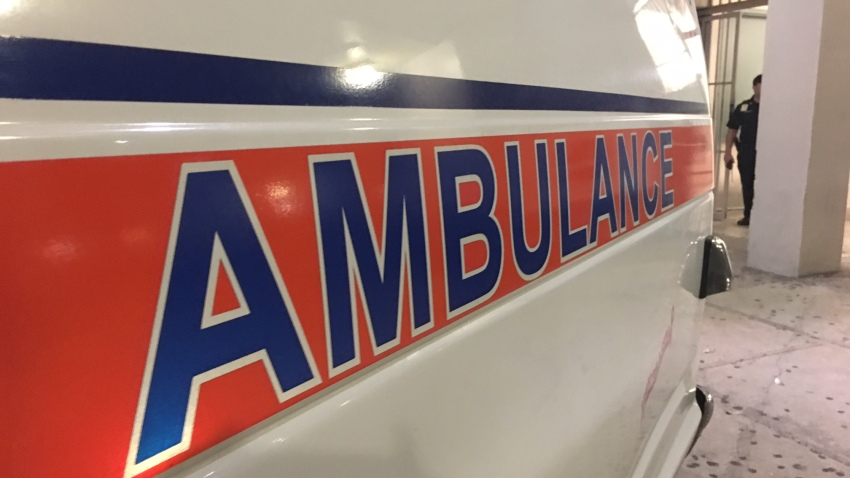 ambulancia_puerto_rico.