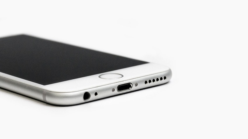 apple-cellphone-cellular-249324