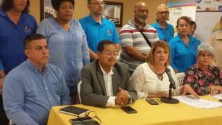Asociación de Maestros de Puerto Rico
