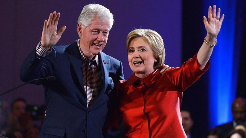 bill-clinton-hillary