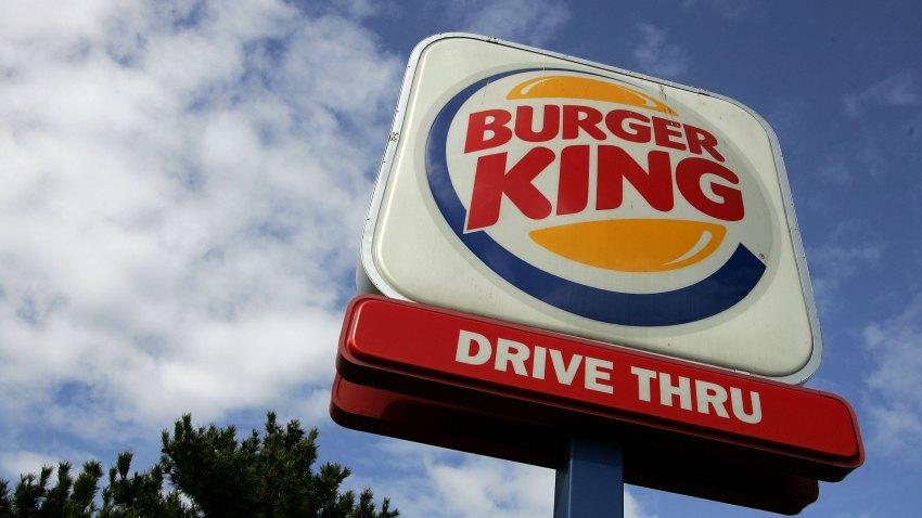 72333220JS004_Burger_King_R
