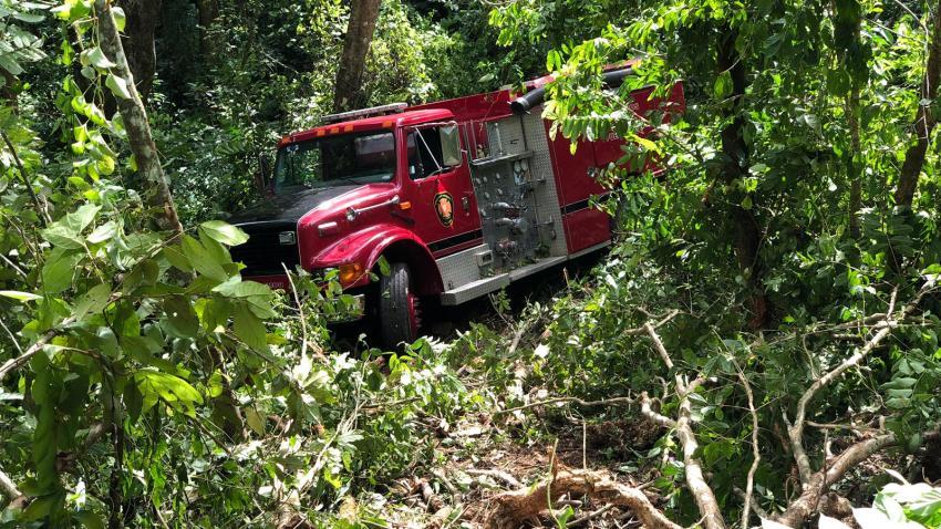 camion_quebradillas_a9c7213f-9bdb-412b-81d0-2a40c634bb46