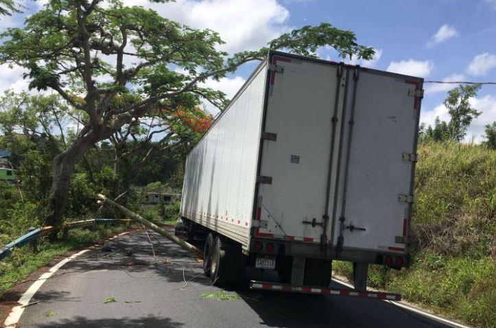 camion_tendido_electrico_34534