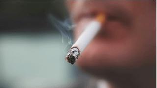 cigarrillo impuesto 1 ago
