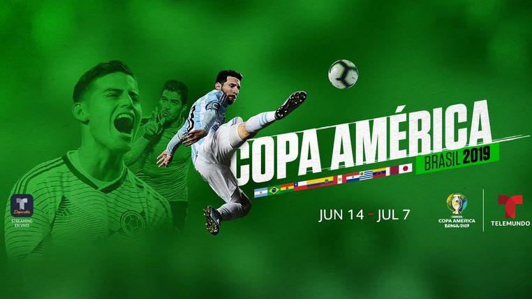 copaamerica223