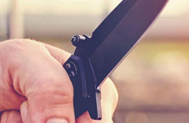cuchillo_2342