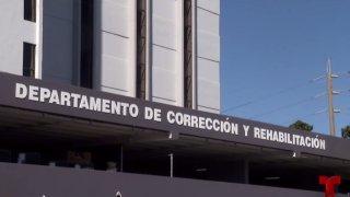 departemto_correcion_2423