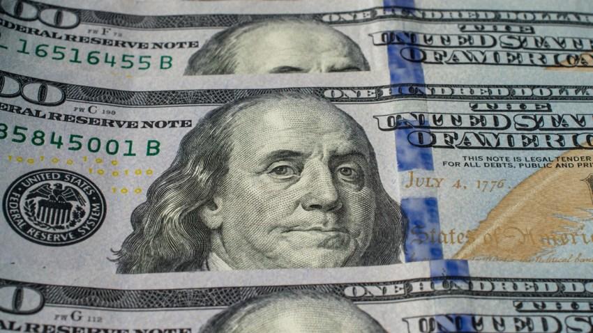 dinero remesa mexico