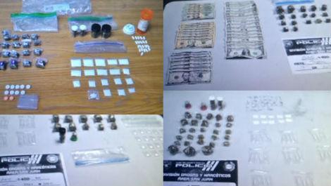 drogas_arresto_menor_470