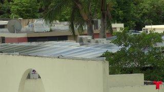 energia-renovable-puertorico-tampa_1200x675_1324132419771.jpg
