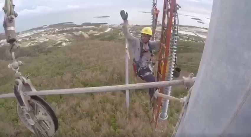 energia_empleados_3423