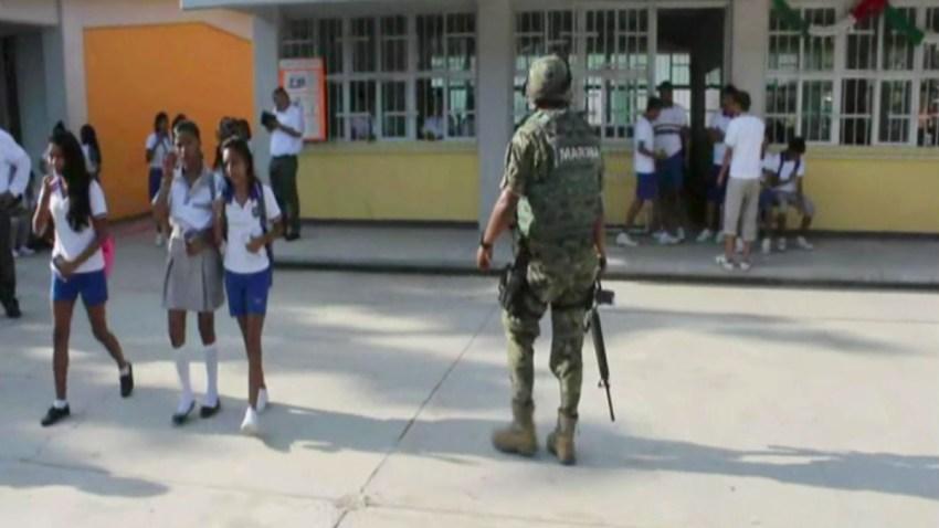 escuelas-acapulco1