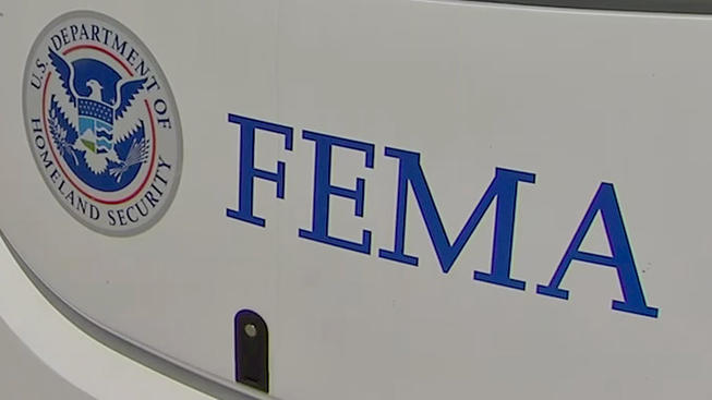 fema-logo-generic1