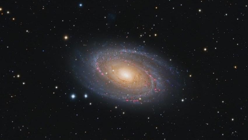 foto galaxia puerto rico