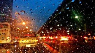foto generica lluvia 2