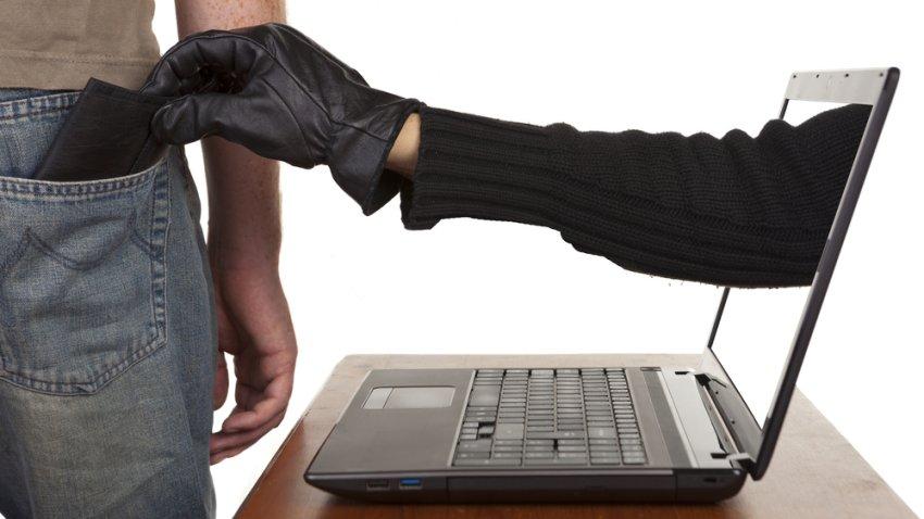 fraude-internet
