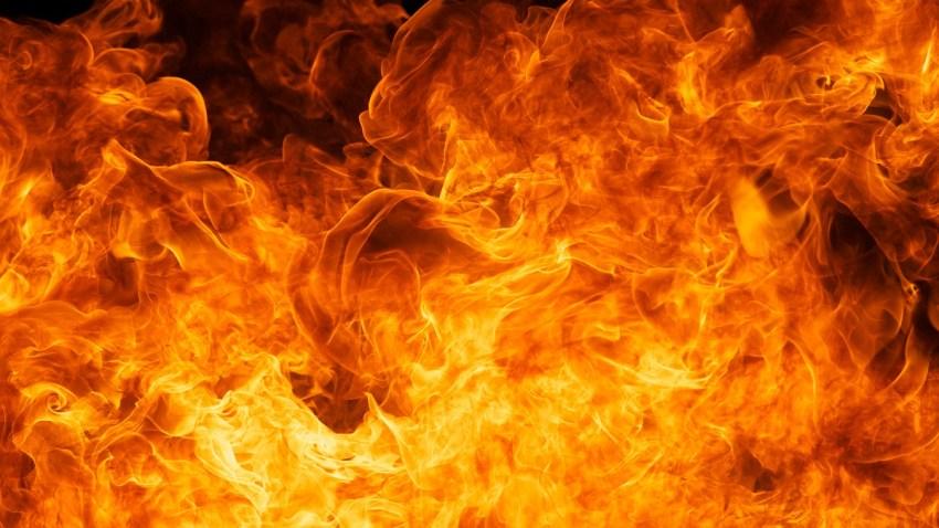 fuego_incendio_shutterstock_119642269