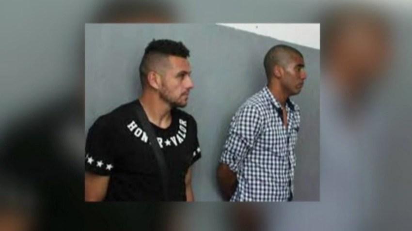 futbolistas_nexaca_presos