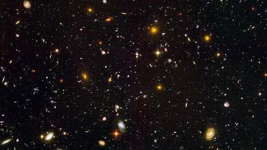 galaxias-mas-lejanas-hubble-muse