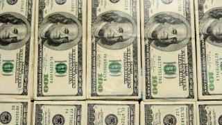 generic money new1