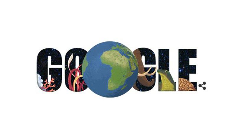 google-doodle-dia-de-la-tierra