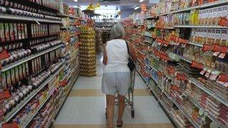 grocery shopper generic 112519