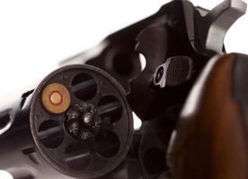 gun generic 2 mini