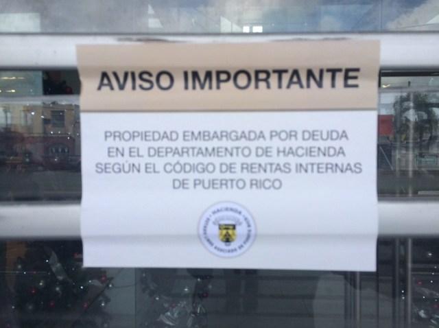 hacienda_embargo