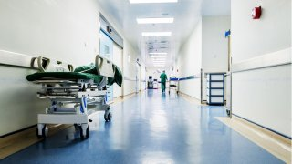 hospital generic2