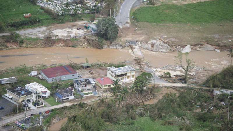 huracan-Maria-PR-EFE