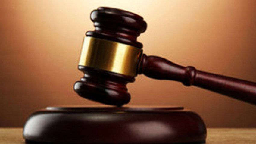 juez-california-tribunal-destruccion-embriones-congelados-los-angeles-california-telemundo