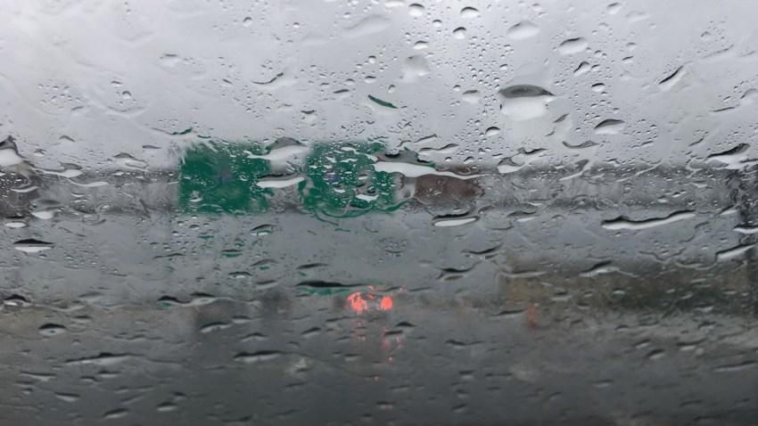 lluvia-generica-san-antonio