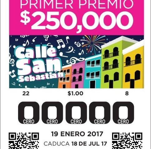 loteria321