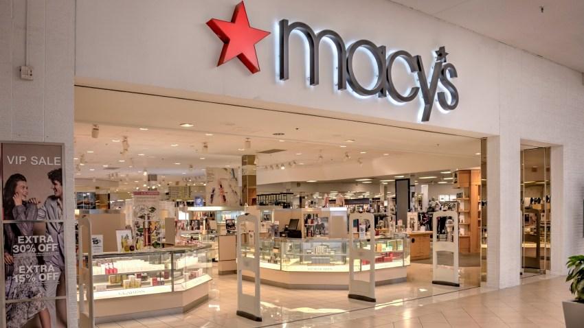macys-shutterstock