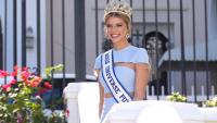 Madison Anderson Berríos ve con buenos ojos las ejecutorias de la gobernadora