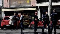 Terror en Francia: mortal ataque a cuchillazos en plena pandemia por el COVID-19