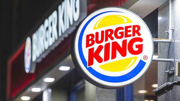 main-burger-king-generica-shutterstock_5024299091